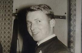 <span>1957</span> Werner Aubele