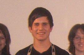<span>2011</span> Andreas Abele