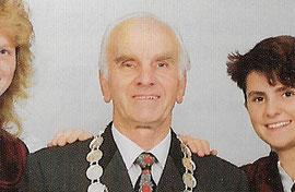 <span>1958</span> Josef Böck