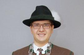<span>2016</span> Jakob Nistler (Bezirk)