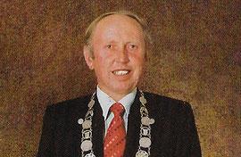 <span>1977</span> Georg Aubele (Gau)