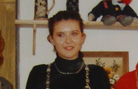 <span>2002</span> Christiane Albrecht
