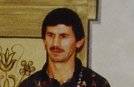 <span>1995</span> Hermann Abele jun.