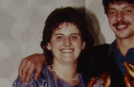 <span>1987</span> Petra Baumhakl