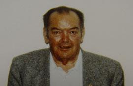 <span>1955</span> Franz Hurler