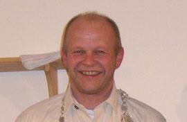 <span>2008</span> Alwin Volk