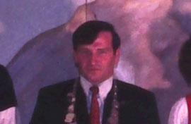 <span>1981</span> Josef Burghard