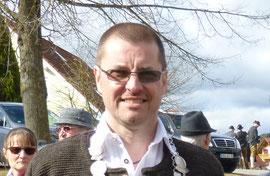 <span>2017</span> Siggi Albrecht