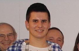 <span>2014</span> Andreas Abele