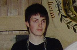<span>2004</span> Michael Schneider