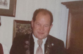 <span>1990</span> Josef Walk