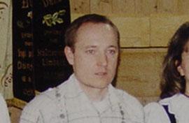 <span>2004</span> Günther Hartmann