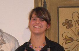 <span>2008</span> Nina Abele