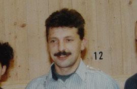 <span>1999</span> Arthur Hindelang