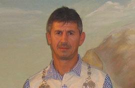 <span>2007</span> Hermann Abele