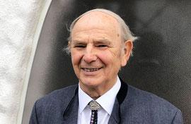 <span>2012</span> Peter Albrecht (Kreis-Sen.)