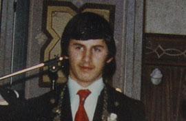 <span>1977</span> Hermann Abele jun.