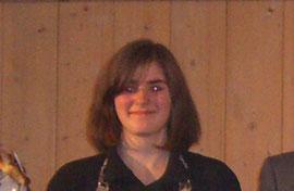 <span>2010</span> Anja Albrecht