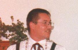 <span>1998</span> Peter Vereb