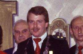 <span>1983</span> Gerhard Götzl