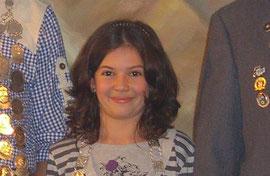 <span>2007</span> Sophie Oehler