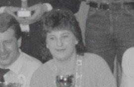 <span>1986</span> Elisabeth Strehle