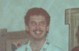 <span>1990</span> Roland Miller