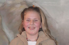 <span>2005</span> Katharina Amling