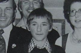 <span>1978</span> Georg Büchele