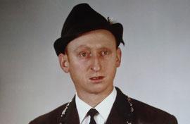 <span>1971</span> Eugen Weißmann (Gau)