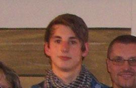 <span>2012</span> Marc Hindelang