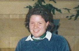 <span>2001</span> Sonja Wiedenmann