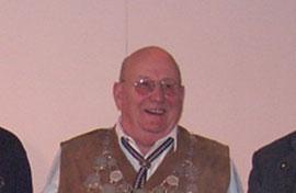 <span>2006</span> Gerhard Kochmann