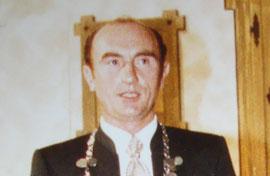 <span>1985</span> Willibald Tausch