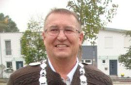 <span>2014</span> Peter Vereb (Gau)