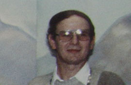 <span>1988</span> Peter Albrecht