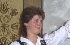 <span>1989</span> Anja Langenmaier