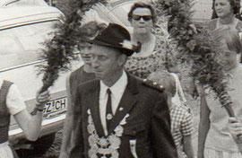 <span>1964</span> Eugen Weißmann
