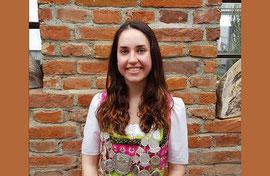 <span>2018</span> Antonia Oehler