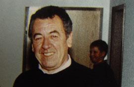 <span>1961</span> Anton Hartmann