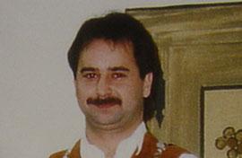 <span>1996</span> Harald Strutz