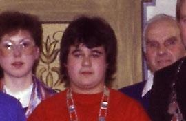 <span>1983</span> Harald Mäusle