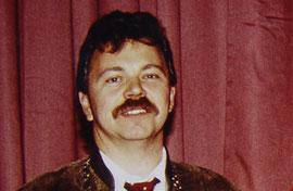 <span>1993</span> Reinhold Amling