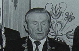 <span>1982</span> Erwin Uhl