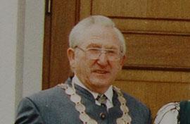 <span>1997</span> Erwin Uhl (Kreis-Sen.)