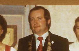 <span>1979</span> Lothar Hurler