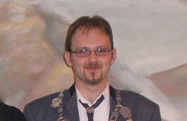 <span>2009</span> Thomas Albrecht