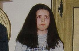 <span>2000</span> Christiane Albrecht