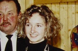 <span>1992</span> Katrin Aubele
