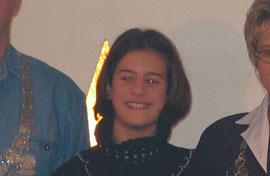 <span>2003</span> Nina Abele